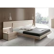 bed designs. Exellent Bed Modern Bed Designs For N