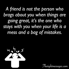 Image of: Inspirational Quotes Friend Is Not The Person Fake Friend Quote The Right Messages Fake Friends Fake People Quotes Sayings With Images The Right