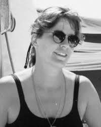 Margaret Richards-Barker Obituary (2017) - The Salt Lake Tribune