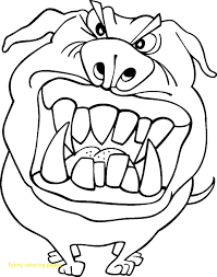 Funny Coloring Pages With Free Printable Funny Coloring Pages For Funny Coloring PagesL