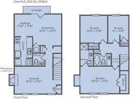 Modern 2 Bedroom Apartment Floor Plans Garage Apartment Floor Plans Social Timeline Co