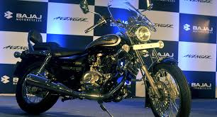 new car launches of bajajBajaj Auto To Launch 3 New Bikes in India in 2016  BW Businessworld