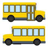 Znalezione obrazy dla zapytania autobus szkolny grafika
