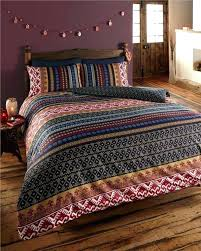 double duvet covers double quilt covers 5 double duvet covers double duvet cover size quilt double