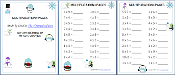 Printable Multiplication Math Olympiad Worksheets for kids of also  additionally The 25  best Mental maths worksheets ideas on Pinterest   2nd likewise  in addition 1 Minute Multiplication   Worksheet   Education as well free multiplication worksheets homeschool free 6th grade math also Halloween Multiplication Practice Worksheets 1 and 2 also 8 Multiplication Math Worksheets Worksheets for all   Download and in addition Kids   Grade Beginning Multiplication Worksheets Math Word Problem also The 25  best 6th grade worksheets ideas on Pinterest   Grade 6 additionally . on printable multiplication worksheets for grade 5 math