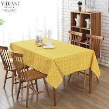 online get cheap modern table cloths aliexpresscom  alibaba group