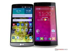 one plus one size oneplus one smartphone review notebookcheck net reviews