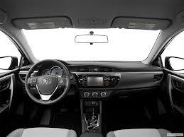 Madera Toyota | 2016 Toyota Corolla for sale near Fresno