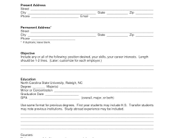 How To Make A Resume For Free Adorable Make A Free Resume Online New How To Make Resume Online From View