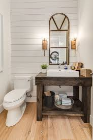 powder room furniture. Calgary Mirror Furniture Pier 1 With Turquoise Bathroom Vanity Bases Powder Room Farmhouse And Sconces O