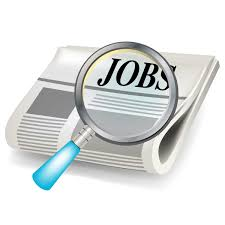 Image result for job vacancies clipart
