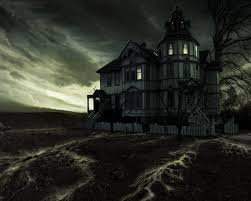 Gothic images Dark places HD wallpaper and background photos (28236594 .