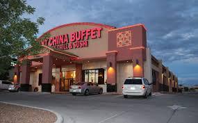 restaurants for in el paso tx crexi