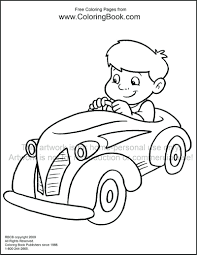 Cars logo array cars colouring pages to print shu todoroki coloring mcqueen sheets rh e mercesuccess info