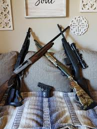 These weapons were shot in lake havasu city, all within legal limits. Pin On Guns