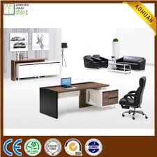 incredible modern office table product catalog china. Ahz 04 China Iso Standard Office Table Size Wooden Decor Of Modern Corian Incredible Product Catalog