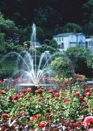 garden water features hamilton nz. lady norwood rose garden, wellington, new zealand garden water features hamilton nz n