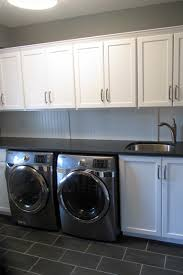 Under counter washer dryer Stunning Under Counter Washer And Dryer Tremendous Interior Design Zybrtoothcom Under Counter Washer And Dryer Zybrtoothcom