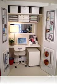 compact furniture for small living. Coolest Compact Furniture 11 For Small Living