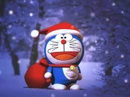 Doraemon 3D Wallpapers - Wallpaper Cave
