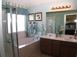 white bathroom lighting. Lighting 4 Light 8 In Chrome Vanity Hagins Swing Arm Wall Sconce Broan Sone White Bathroom P