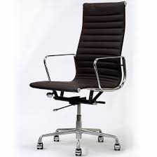 sensational office furniture. Chair:Classy Furniture: Sensational Herman Miller Chairs Costco For Home Office With Luxury Furniture