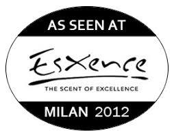 A Taste of Esxence, A Taste of Esxence; Parfums <b>Nicolas Danila</b> ...