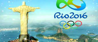 rio 2016 summer olympics rio theater