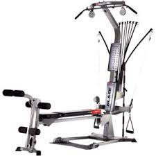 Bowflex Blaze Workout Guide Workout Routines