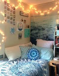bedroom teen girl rooms cute. Cute Room Decor Ideas For Teenage Girls Girl Astounding Design Bedroom Teen Rooms I