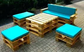 diy outdoor furniture cushions. Fine Diy Diy Outdoor Chair Inspirational Pallet Furniture For  Handmade Patio With Diy Outdoor Furniture Cushions