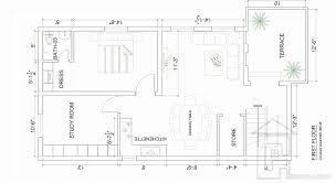 architecture design plans. Beautiful Architecture Architectural Design Plans Floor Unique  Designing To Architecture W