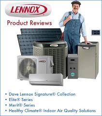 lennox air conditioner reviews. Plain Lennox Lennox Product Reviews Finding A Reliable Air Conditioning  Inside Lennox Air Conditioner Reviews Scottsdale Heating U0026 Cooling
