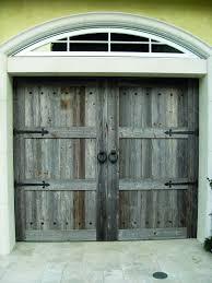Carriage House Custom Garage Doors Naperville, Bolingbrook ...