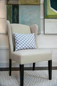 bedroom chairs target small images of small living room armchairs small bedroom armchairs small comfy armchairs