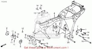 veloster radio wiring diagram auto electrical wiring diagram wiring diagram 1980 honda cb400 honda auto wiring diagram
