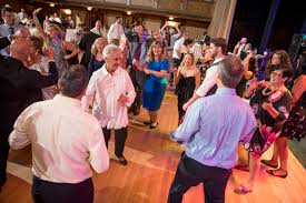 have a question call us anytime at 570 587 2740 at frankie carll ions we push your wedding over the top wedding djs in lehigh valley pa