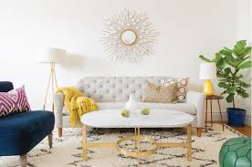 apartment design online. Wonderful Online A Makeover By Edesign Service Decorist Intended Apartment Design Online I
