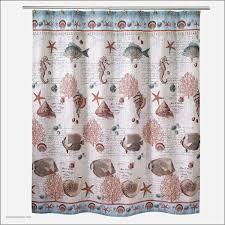 avanti linens shower curtains unique seaside vintage shower curtain