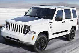 2018 jeep liberty interior. contemporary jeep 2012 jeep liberty vs 2014 cherokee featured image large thumb1 intended 2018 jeep liberty interior