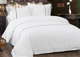 china good quality hotel bed linen supplier copyright 2017 2019 hotelbed linen com all rights reserved