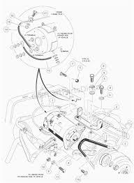 Wiringagram yamaha starter generator citroen free download corvette ignition c3 wiring diagram picasso headlight 800