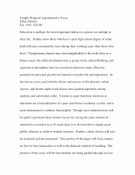 essay reflection paper examples thesis statement examples essays  proposal essay example lovely high school experience essay gallery of proposal essay example lovely high school