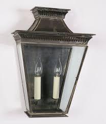 period lighting victorian