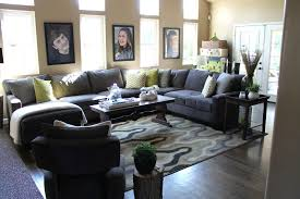 Kid Friendly Living Room Design Family Friendly Living Room Done Blessed Bles Id