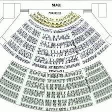 Seats Verizon Center Online Charts Collection