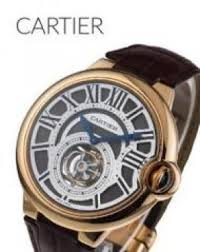 pre owned watches used luxury swiss watches for gray sons patek philippe fine watches · cartier