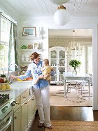 13 best Galley Kitchen Inspiration images on Pinterest Kitchens