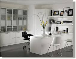 ikea furniture office. White Office Furniture Ikea Fancy IKEA Home  Ikea Furniture Office