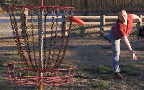 Pdga Ratings Chart Vital Information On The Hottest Disc Golf League The Pdga